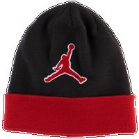 sports shoes 43911 8bbe2 Jordan Hats   Foot Locker