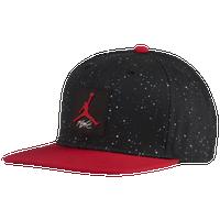 5fa87ed9833 Jordan Hats