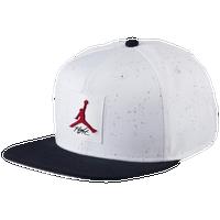 f8e8bd860b69f5 Jordan Hats