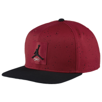 8ac06900a98 Jordan Hats
