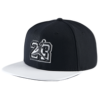 2915599e9e1b4b coupon jordan jumpman snapback cap 7c2b6 14699  low price jordan hats foot  locker 37cf3 216d3