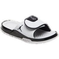 0696e9bf0f1e Men s Jordan Sandals