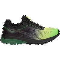 5b5fd2f2a0 Asics Gt Shoes | Foot Locker