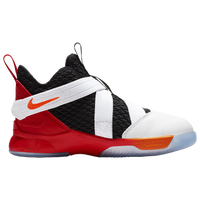 2c00065a3cd8d Kids' Nike Lebron Shoes | Foot Locker