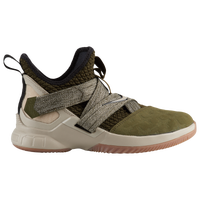 1cdd24657ff5 Nike Lebron Soldier Shoes