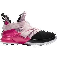 47abfecaf59b Kids' Nike Lebron Shoes | Foot Locker