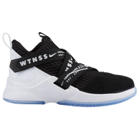 huge discount 1a884 e4a93 Kids  Nike Lebron Shoes   Foot Locker
