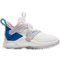 5d67df3fd9b Kids  Nike Lebron Soldier