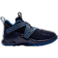 d9f94bc24946 Boys  Nike Lebron Shoes