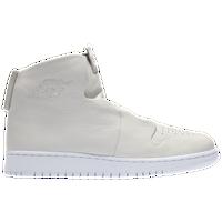 a00e675305d2 Sale Basketball Shoes