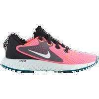 556ec4bbd46 Nike React Shoes