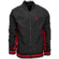 7081924420a Jordan Jackets | Champs Sports