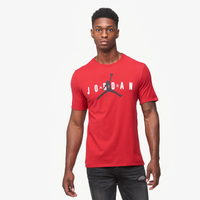 dd3246aedcb Jordan T-Shirts | Champs Sports