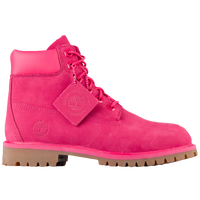 Girls  Timberland Shoes  6146dc3b5