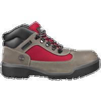 sports shoes 84735 511ed House of Hoops   Foot Locker