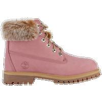 646f41ea6a Sale Timberland Boots | Foot Locker