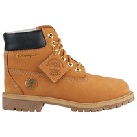 Timberland | Footaction
