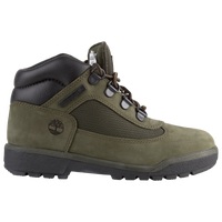 Kids  Timberland Boots  3c54ee9dbbcd