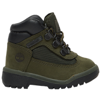 Kids  Timberland Boots  a150496e2