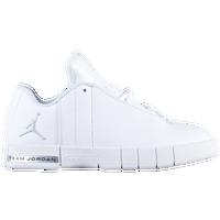 68b1a6654b7b0c Jordan Team Elite Shoes