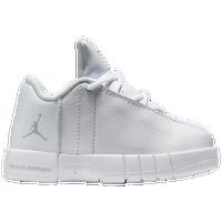 6948023ce Jordan Team Elite Shoes