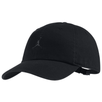 sports shoes 4943a 53259 Jordan Hats   Foot Locker