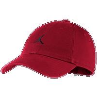 0acf444b0 Jordan Hats | Foot Locker