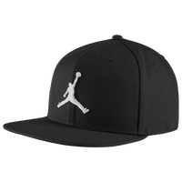 3154f0a6864d4e Jordan Hats