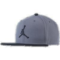 fad0a3e28 Jordan Hats   Champs Sports