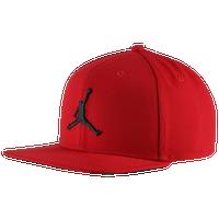 san francisco 784fb d70a8 Jordan Hats   Eastbay