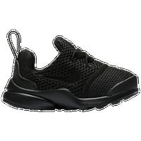 reputable site e85c5 efce5 Nike Presto Shoes  Champs Sports