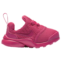 Nike Presto Shoes  96644cae35