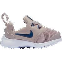 best service 264f2 9f460 Kids  Nike Presto   Champs Sports