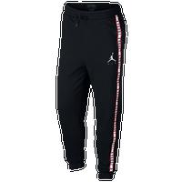 dc1f875d8118 Jordan Sweatpants