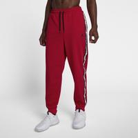 7c625e4f32957b Jordan Pants