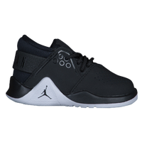 4e50b0168266 Jordan Flight Shoes