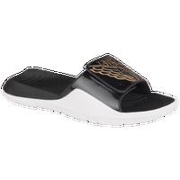 purchase cheap a9a5f 22a2c Jordan Sandals   Footaction