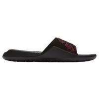 purchase cheap dcce0 5e7ab Jordan Sandals   Footaction