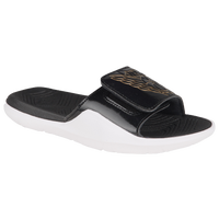 ca3d886c31f0 Jordan Sandals   Slides