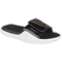 fd566f6fac39 Jordan Sandals   Slides