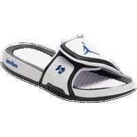 official photos 297a9 dca6f Jordan Sandals | Footaction
