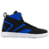 eef7b2dd40e00 Jordan Flight Shoes