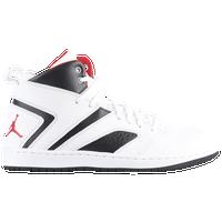 197296f4adb Jordan Flight Shoes