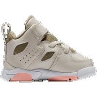 innovative design 2718c ef82e Jordan Flight Shoes | Foot Locker
