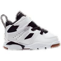 best website 94187 96998 Jordan Flight Shoes   Footaction