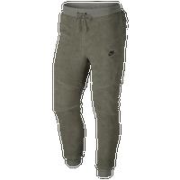 52e26c62ad5 Nike Joggers | Foot Locker