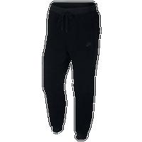 Nike Tech Fleece Pants  007f9a720f07