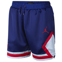 eb367d9efb4 Jordan Shorts | Champs Sports