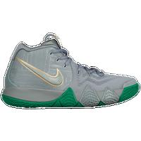 e33c21613 Boys  Nike Kyrie Shoes