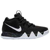 timeless design 462d8 b5ba3 Boys' Nike Kyrie Shoes | Champs Sports